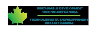 Sustainable Technology Development Canada